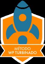 logo-metodo-wp-turbinado-branco