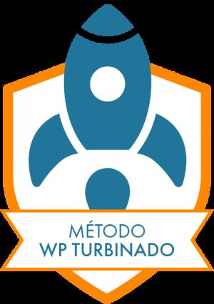logo-metodo-wp-turbinado